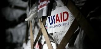 USAID-326x159