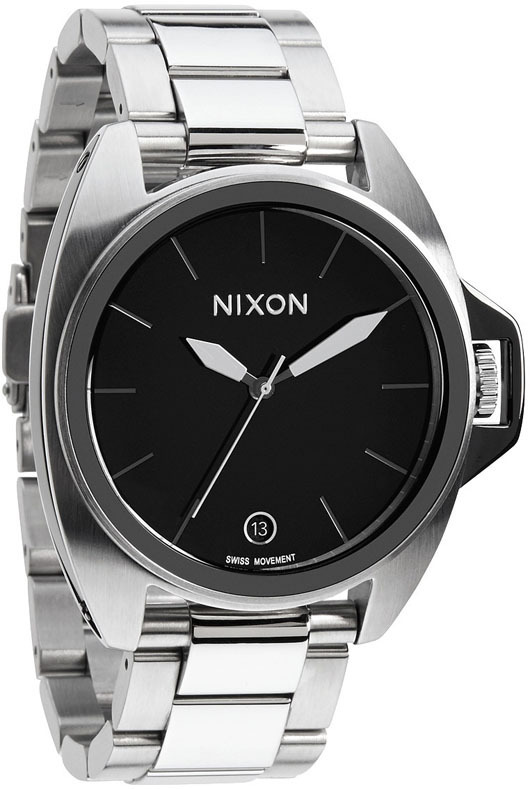 Nixon AnthemA396000full