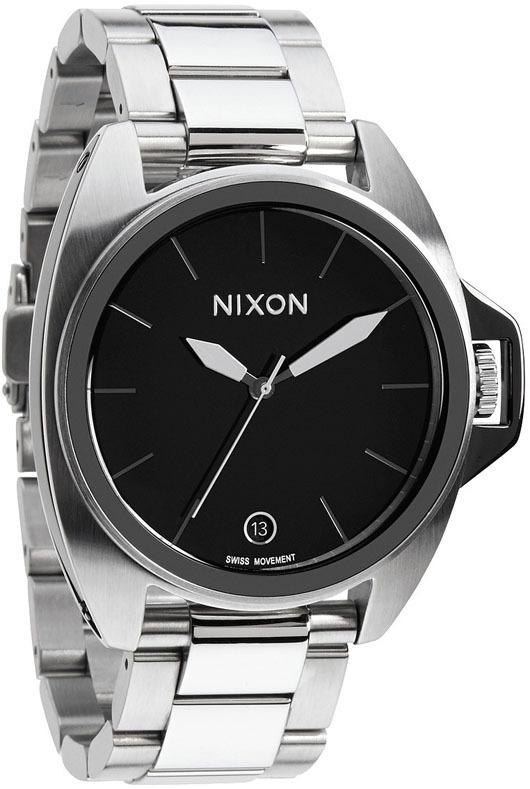 Nixon AnthemA396000full