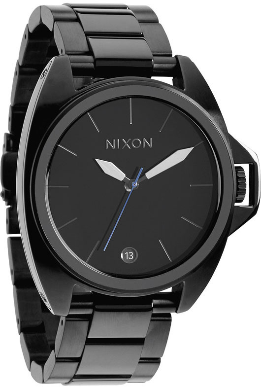 Nixon AnthemA396001full