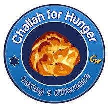 hunger 1