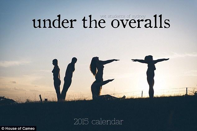 1413493971897 wps 3 vet student calendar unde