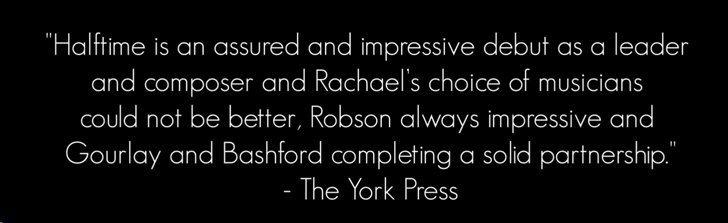York Press Screenshot