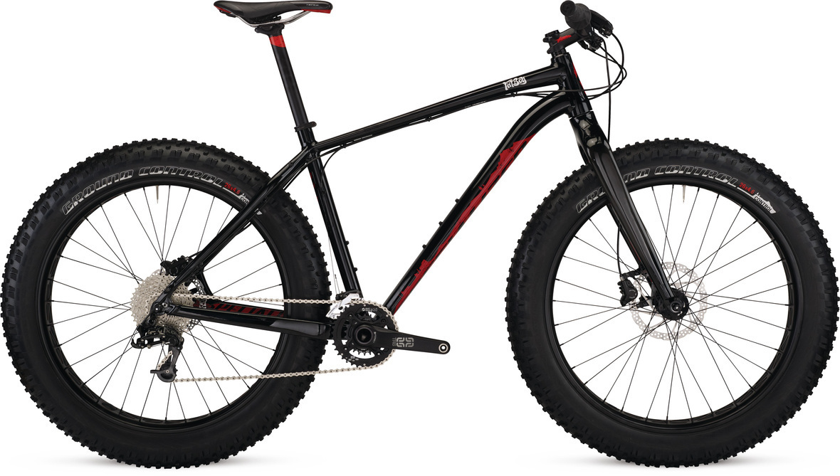 specialized-fatboy-expert-198842-1