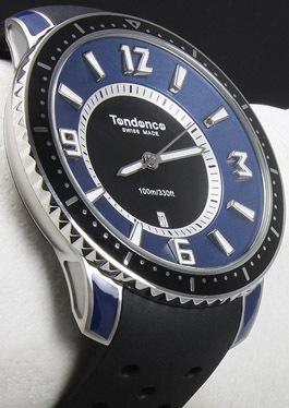 TendenceTG152001Full