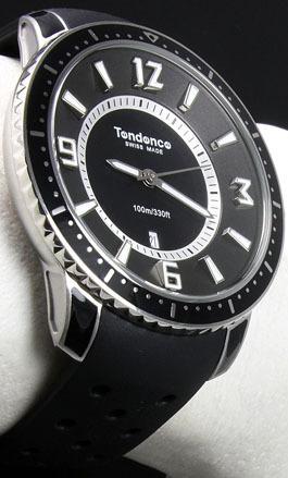 TendenceTG152003Full