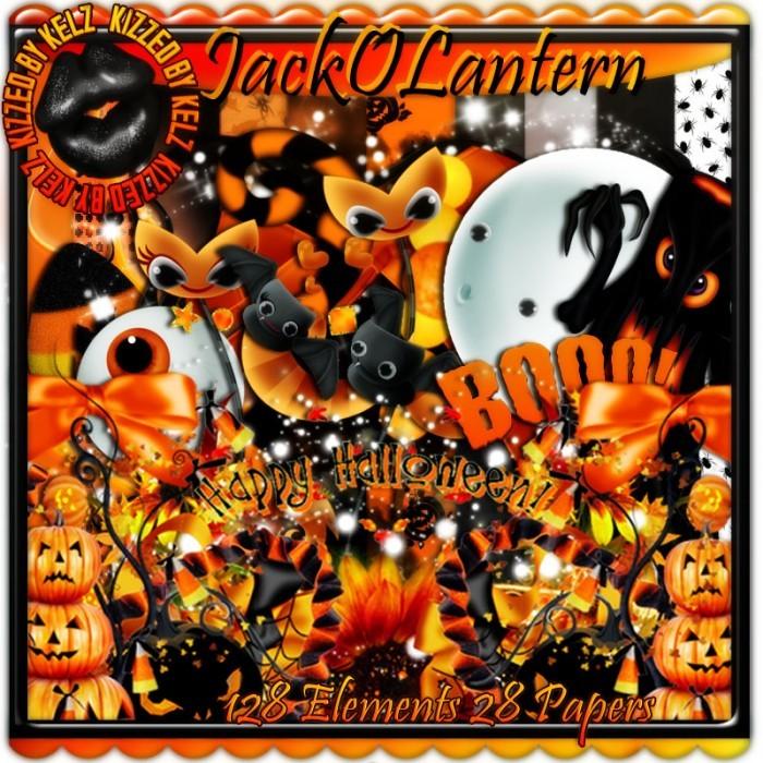 KBK JackOLanternPV-700x700