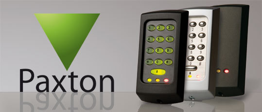 Paxton-readers logo