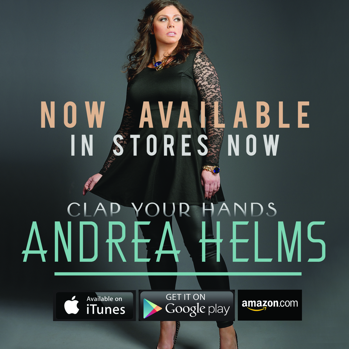 ANDREA HELMS Now Available copy