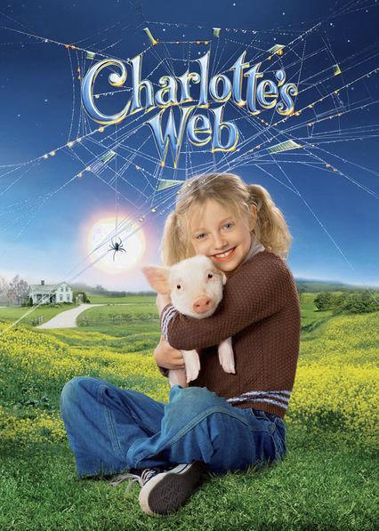 Charlotte s Web