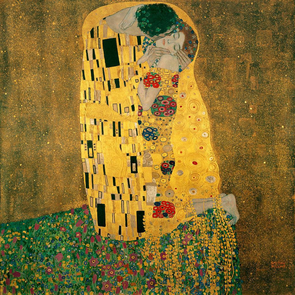 1024px-Gustav Klimt 016