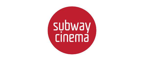 subwaycinemalogo