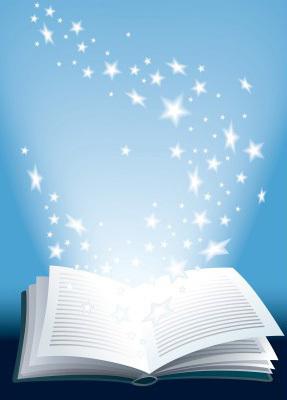 123rf magic book 2b