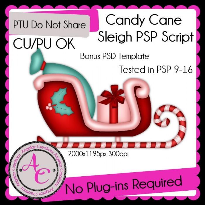 AC CandyCaneSleighPreview-700x700