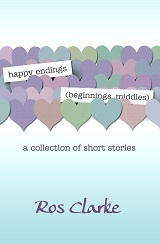 happy-endings-ebook-cover small