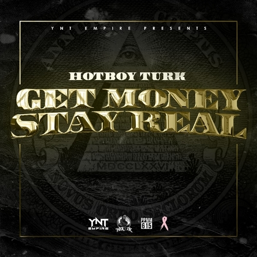 Turk Get Money Stay Real-front-large