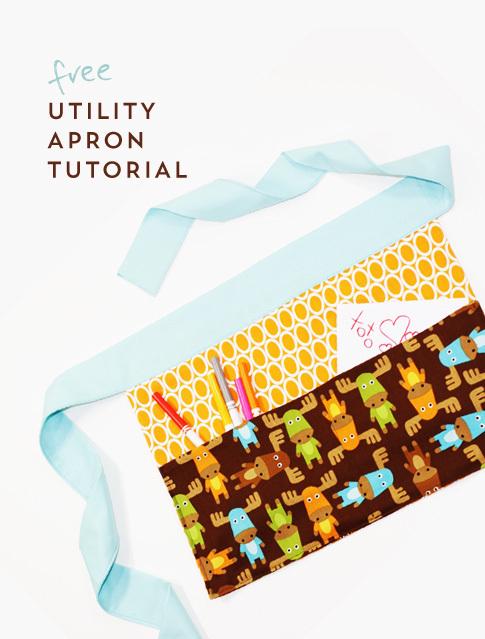 utility-apron2