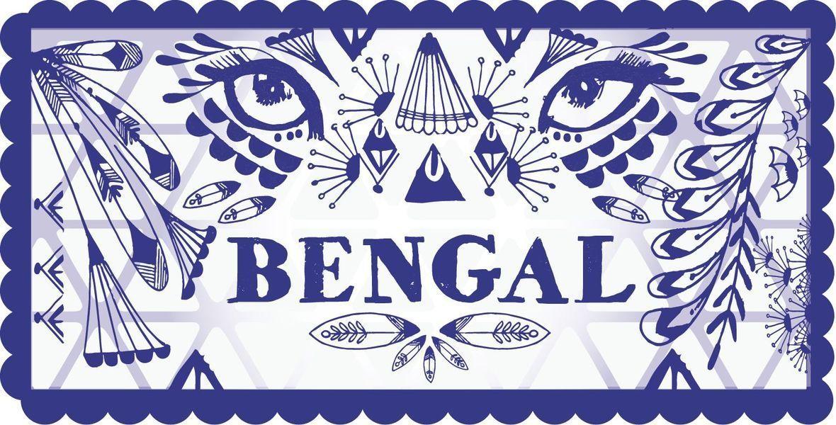 Bengal 10.20