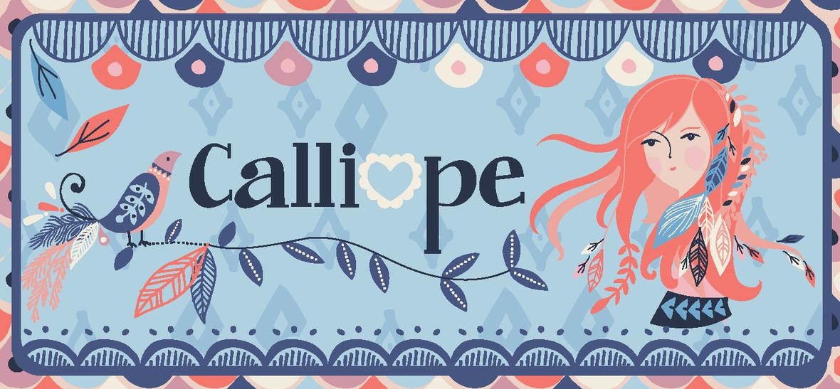 Calliope 10.28