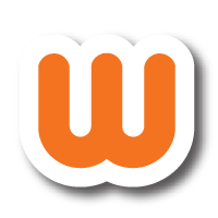 w-icon-2