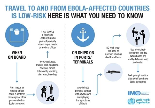 Ebola FINALWEB jpeg