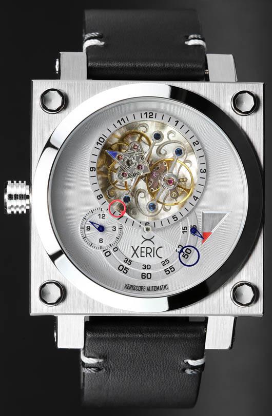 Xeric XeriscopeSquared XS23015-front