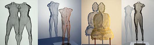 Edinburgh-2014-David-Begbie-sculpture