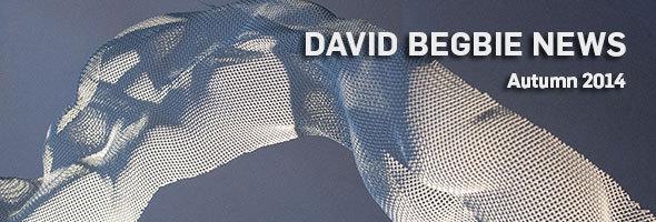 David-Begbie-News-autumn-2014-banner