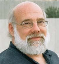 Jeff Halper