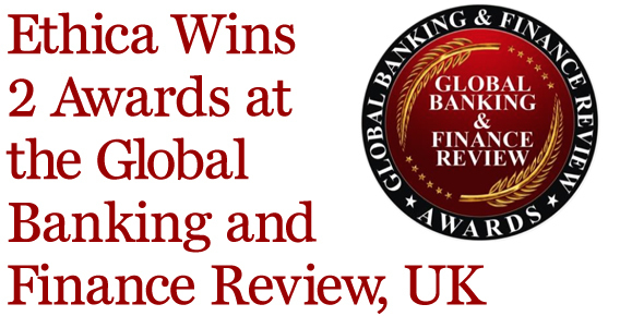 Global-Banking-and-Finance-Review-Award
