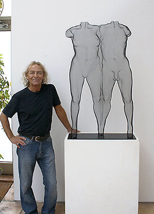 David-Begbie-sculpture-EUTU-2014web