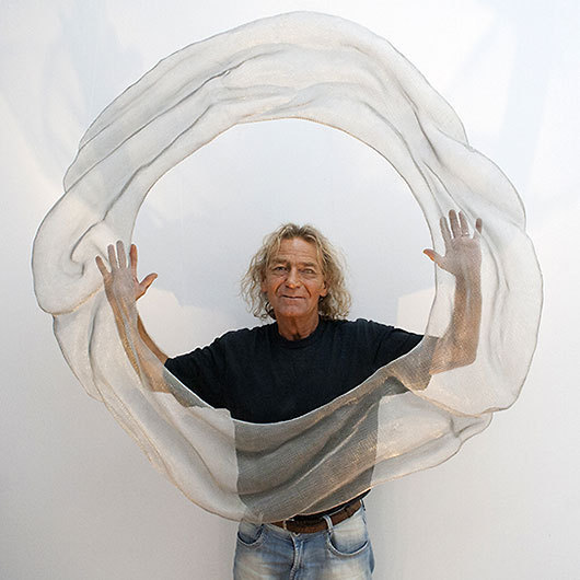 David-Begbie-sculpture-CIRCA-Begbie-web