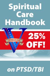Spiritual-Care-Handbook