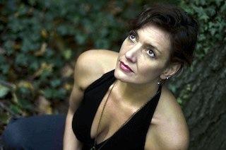 Jen Chapin 2014