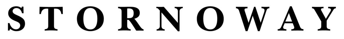 stornoway cropped logo FINAL