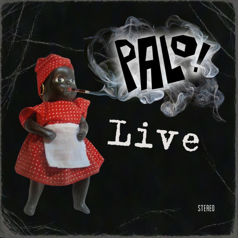 palo-live-album