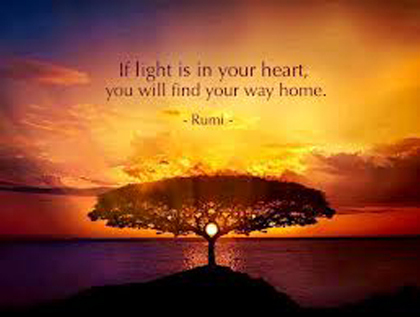light-in-your-heart-Rumi-Picture-Quote