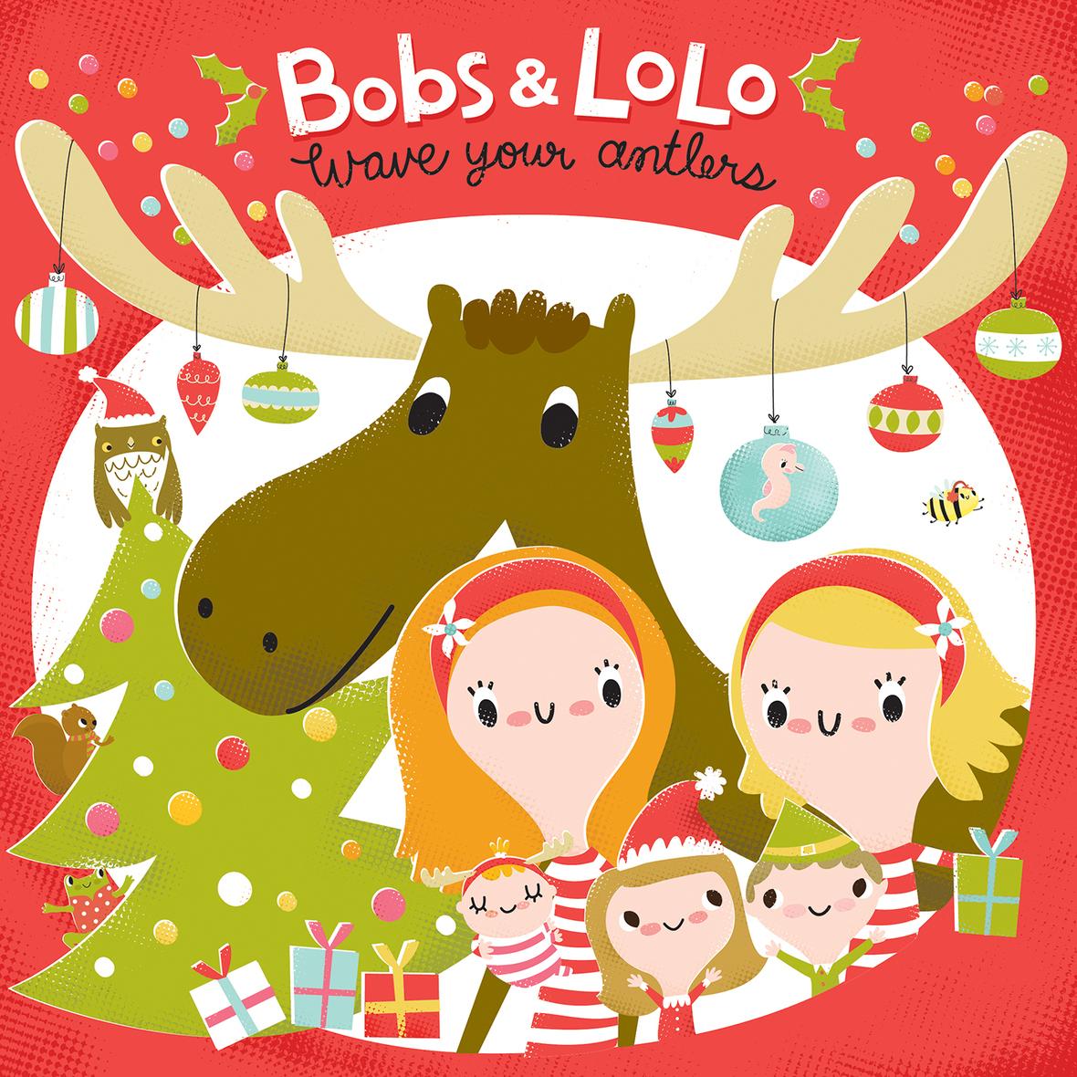 Bobs Lolo waveyourantlers1500  1