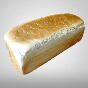 300PIX Bread grande