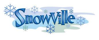Snowville Logo 2014