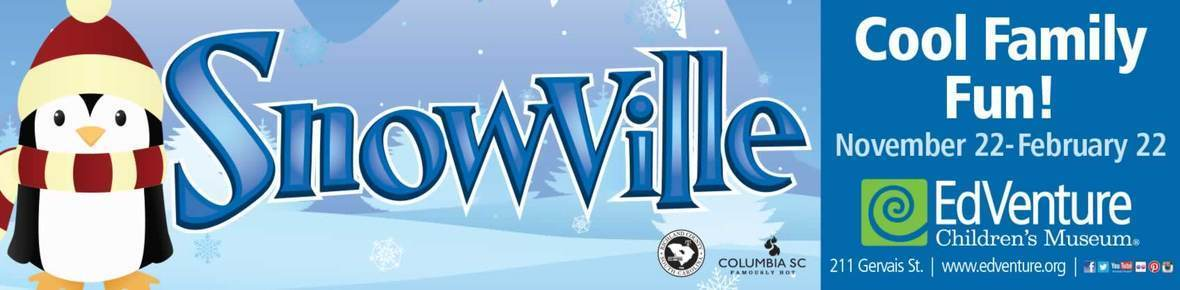 Snowville Ad 2014