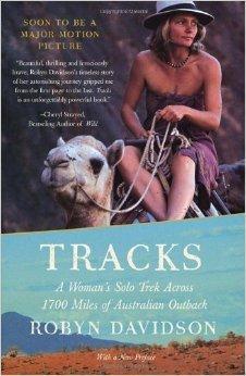 TracksBook