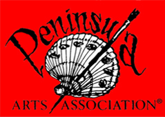 peninsula arts association
