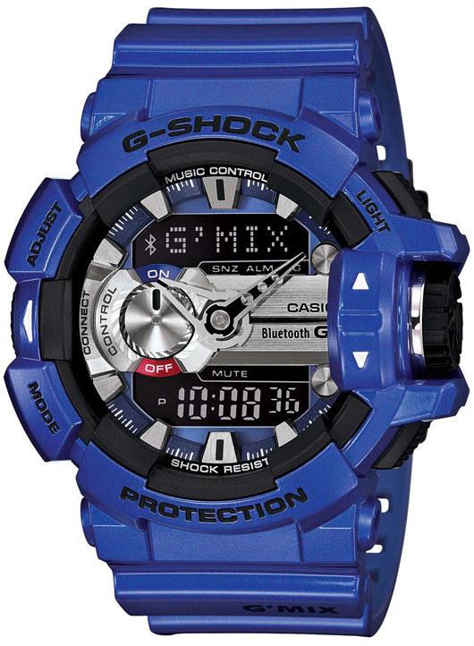 gshock-blue-gmix