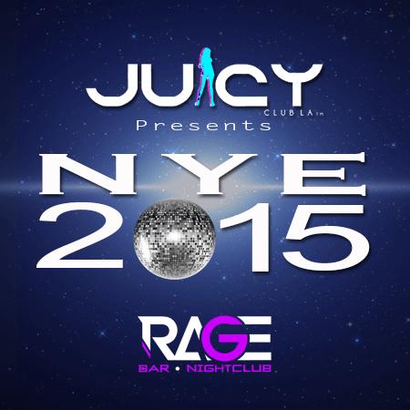 juicy nye 15