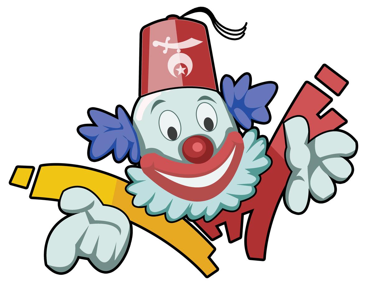 Ararat-Clown-2014-a