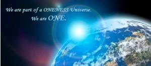 oneness-universe1-300x132