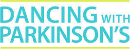 Dancing with Parkinson s