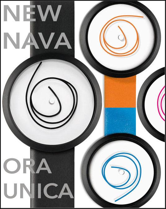 nava-new