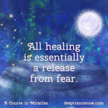 acim-healing-2
